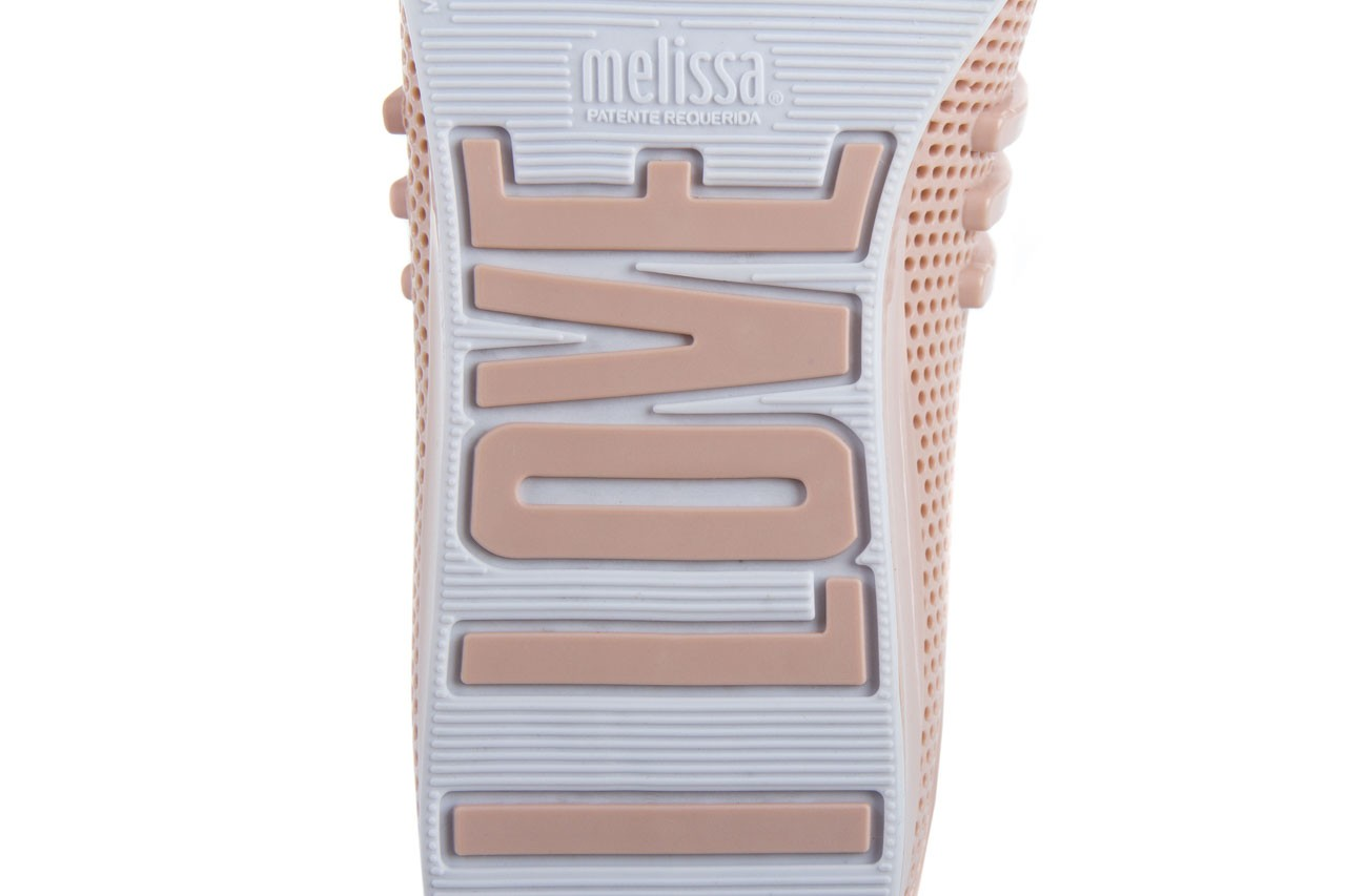 Melissa love system now ad pink - melissa - nasze marki 13