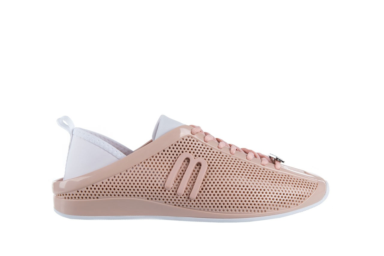 Melissa love system now ad pink - melissa - nasze marki 7