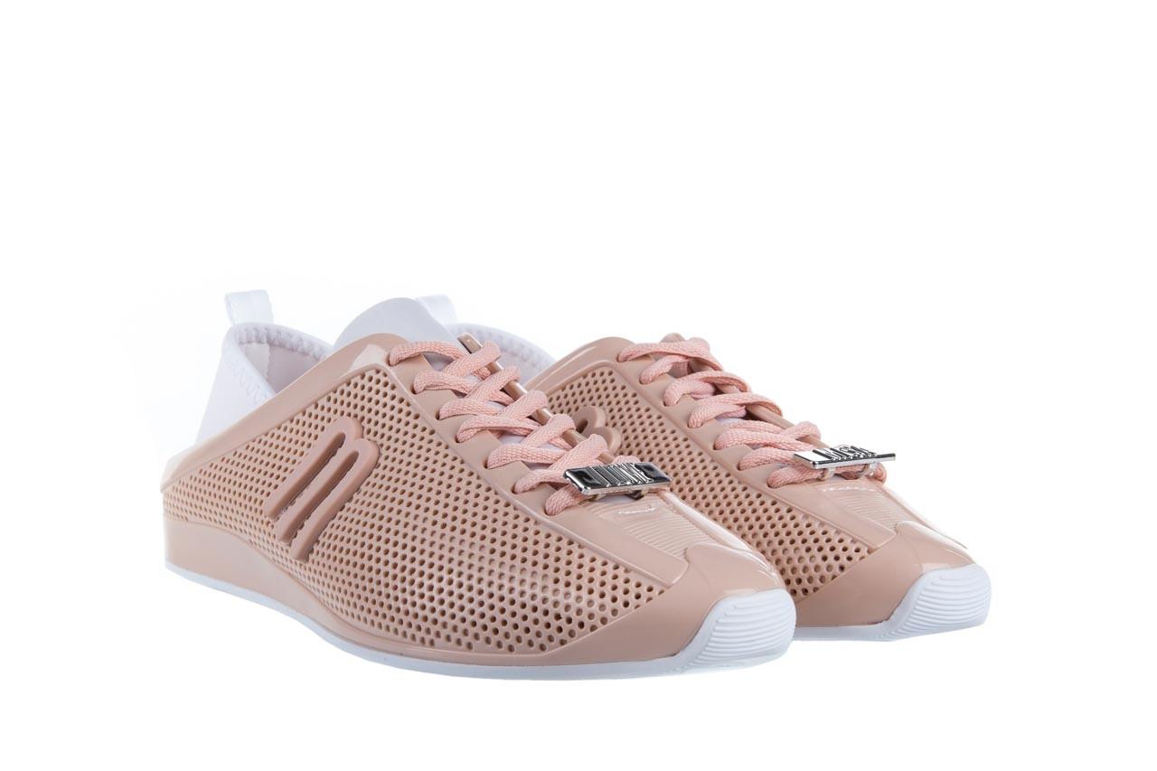 Melissa love system now ad pink - melissa - nasze marki 8