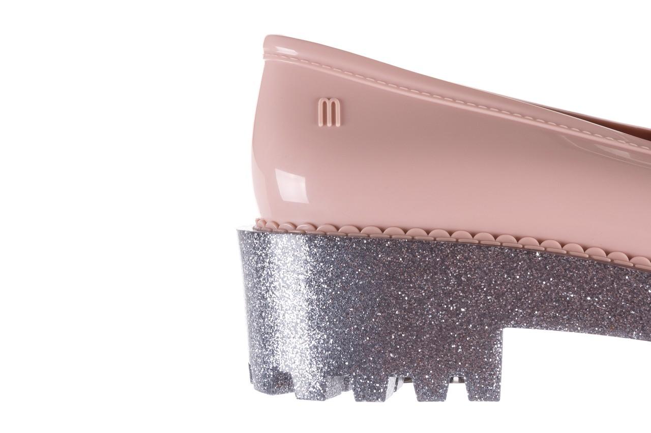 Melissa panapana ad pink - melissa - nasze marki 13
