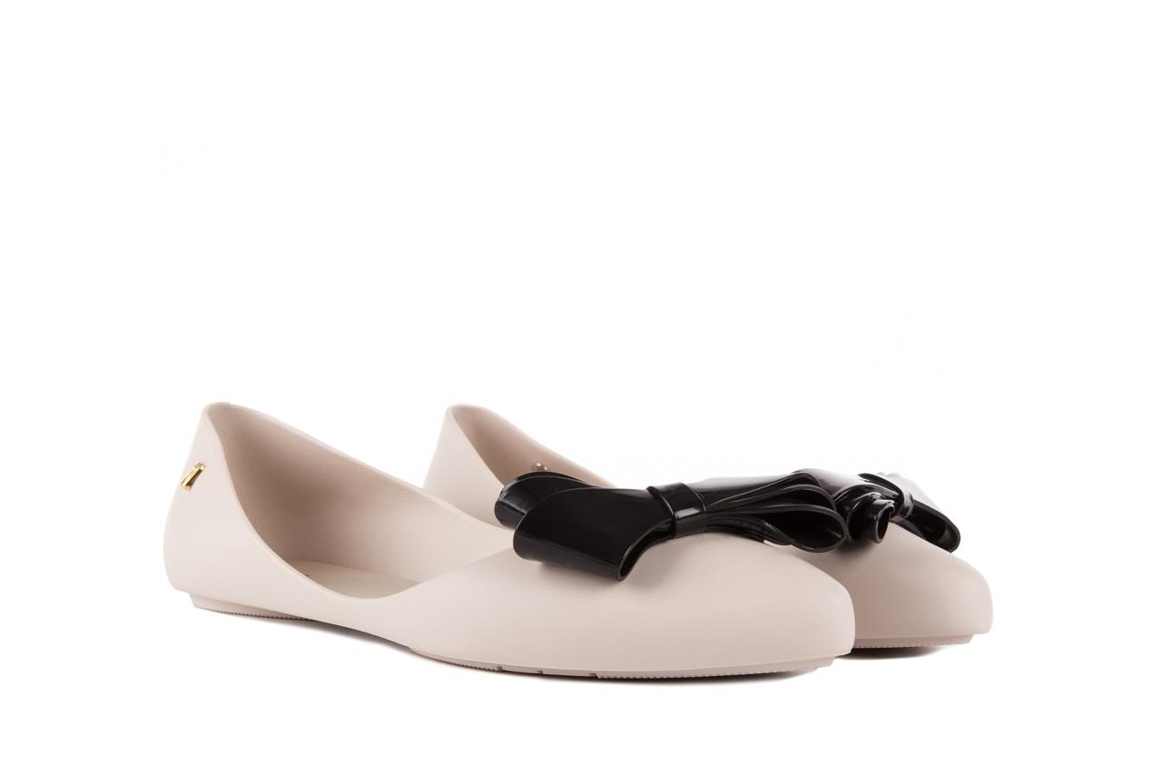 Melissa trippy iv ad beige/black - melissa - nasze marki 7