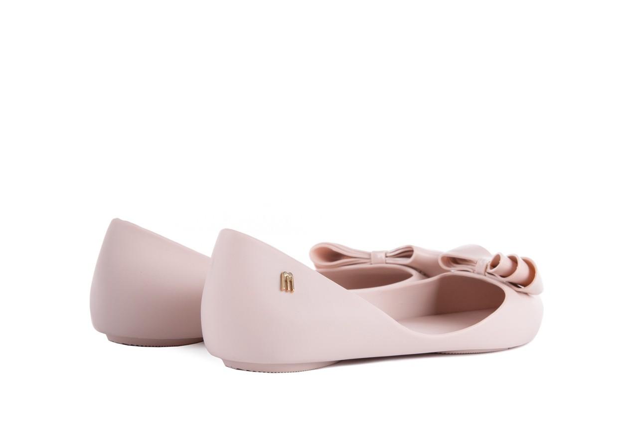 Melissa trippy iv ad light pink - melissa - nasze marki 9
