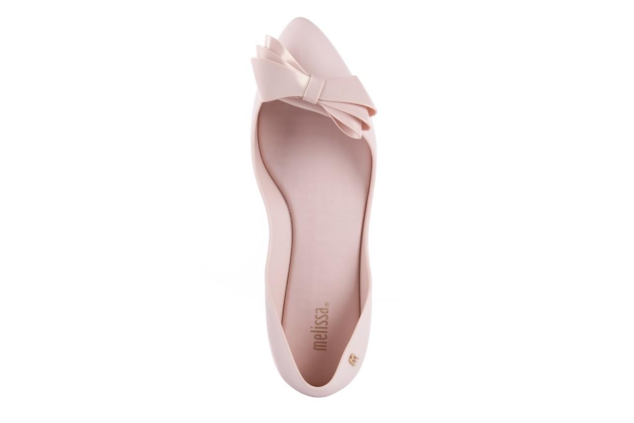 Melissa trippy iv ad light pink - melissa - nasze marki 10
