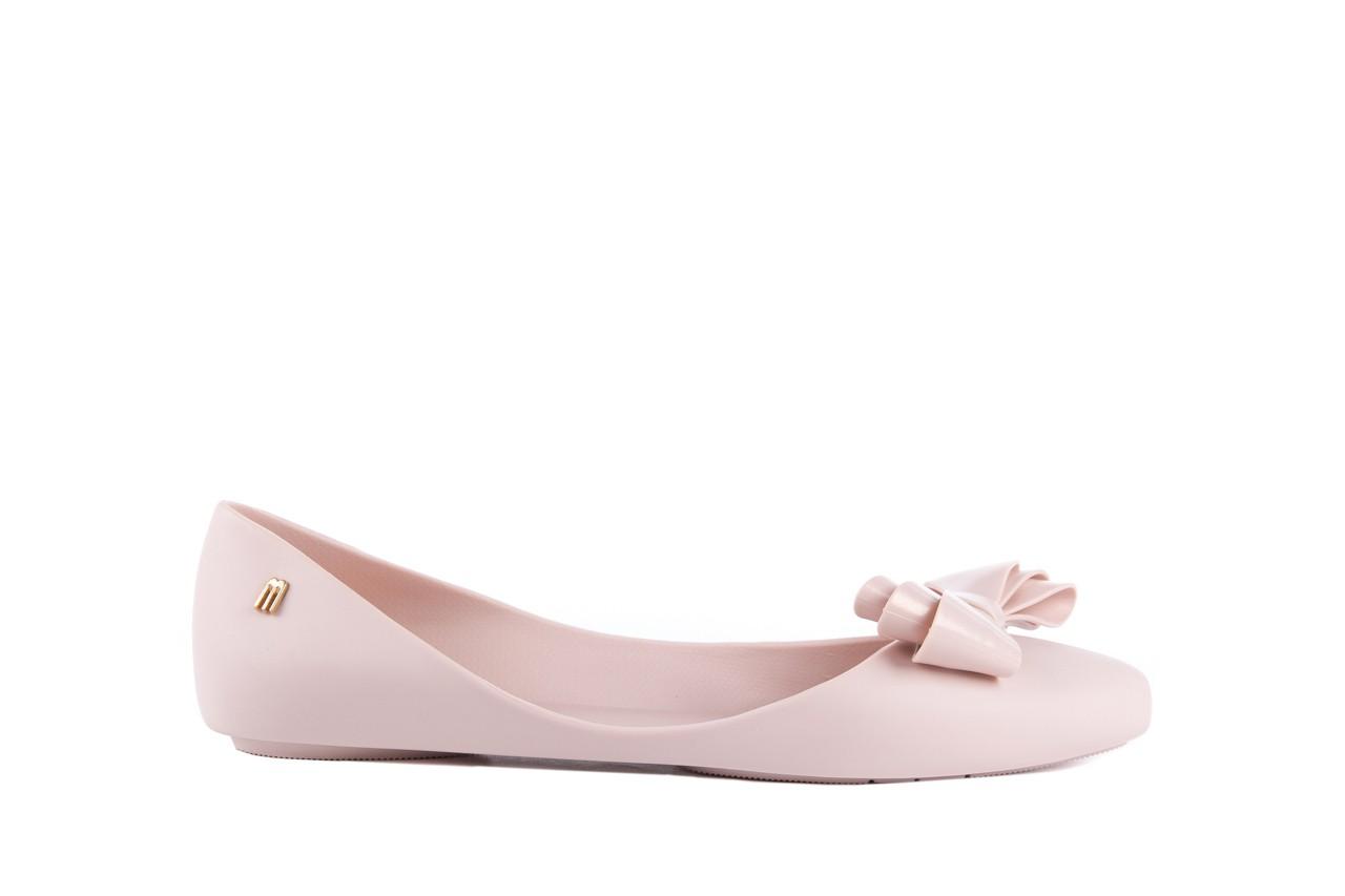 Melissa trippy iv ad light pink - melissa - nasze marki 6