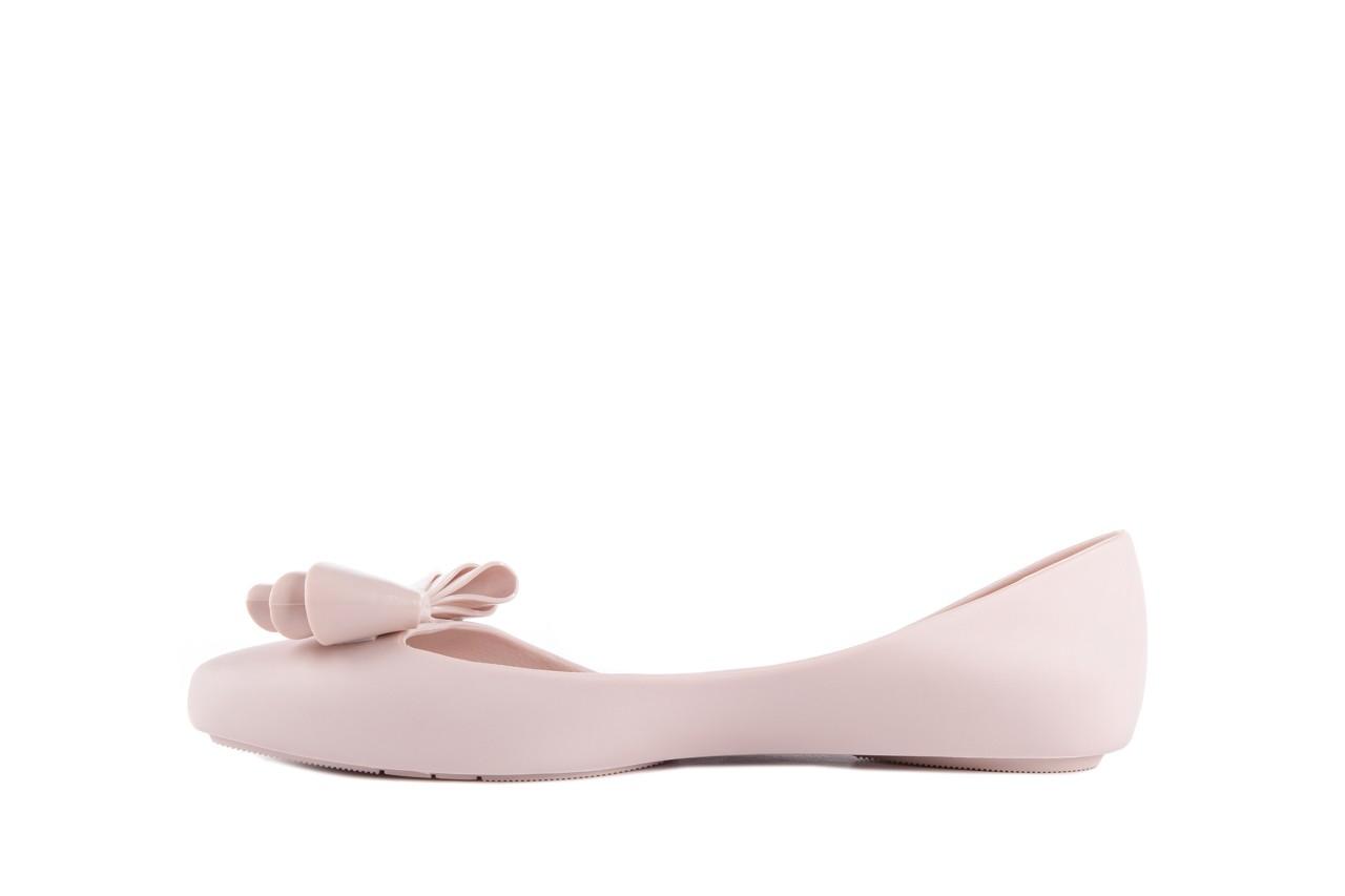 Melissa trippy iv ad light pink - melissa - nasze marki 8