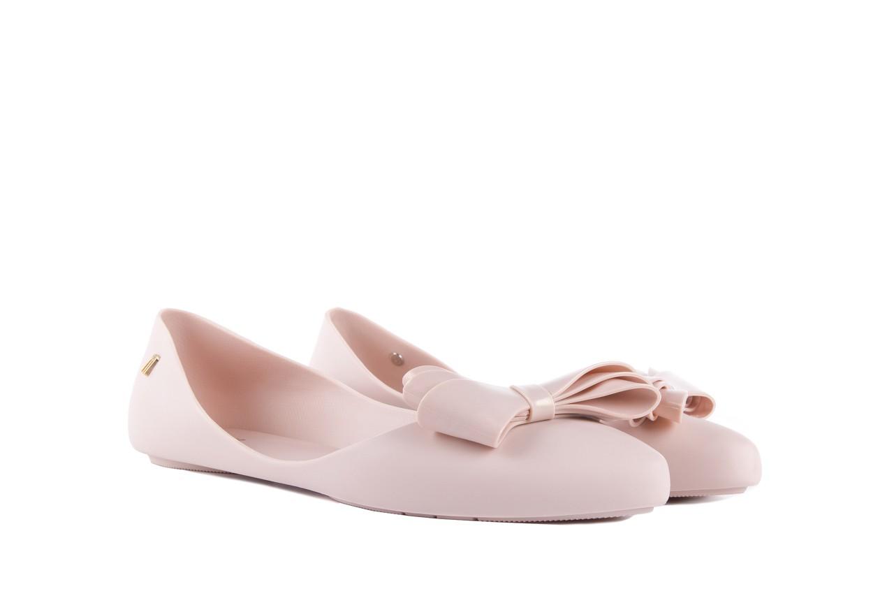 Melissa trippy iv ad light pink - melissa - nasze marki 7