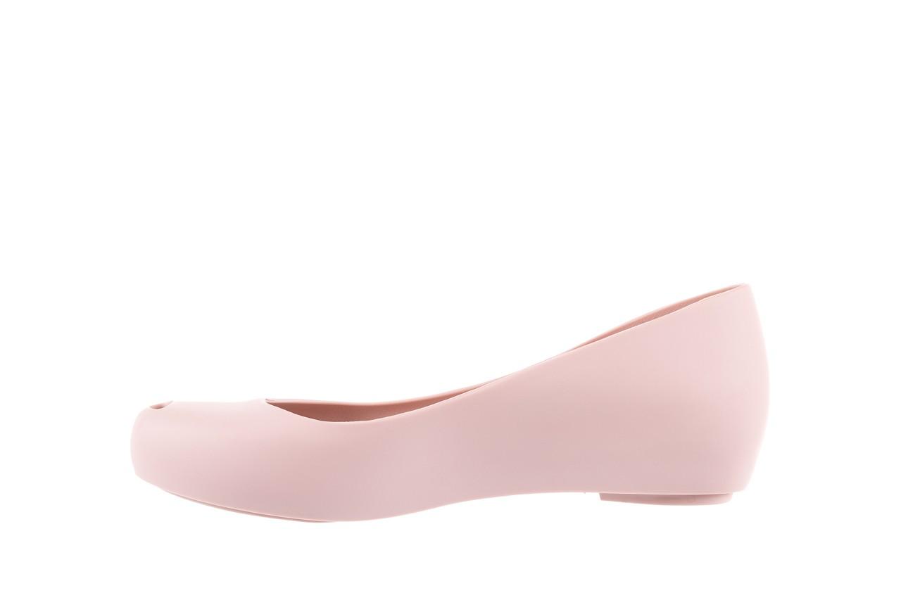 Melissa ultragirl basic ad light pink 18 - melissa - nasze marki 9