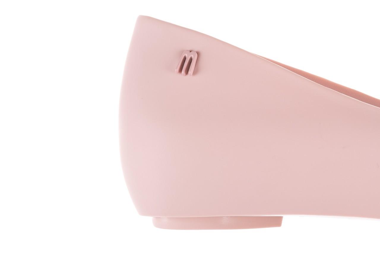 Melissa ultragirl basic ad light pink 18 - melissa - nasze marki 13