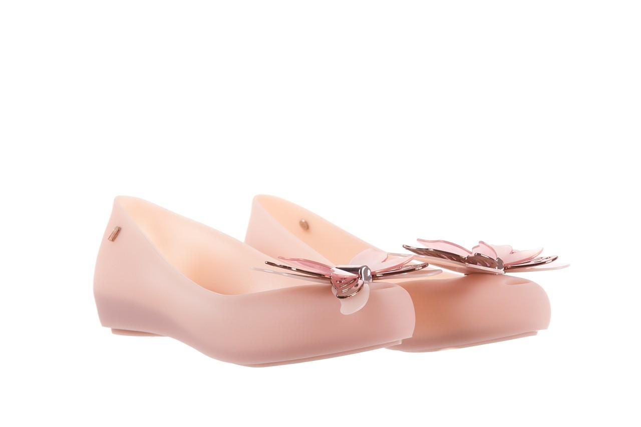 Melissa ultragirl fly ad light pink - melissa - nasze marki 8