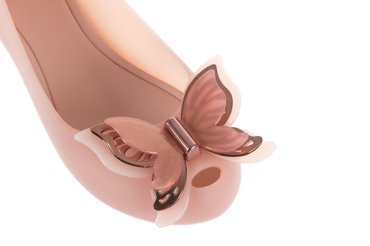 Melissa ultragirl fly ad light pink - melissa - nasze marki 12
