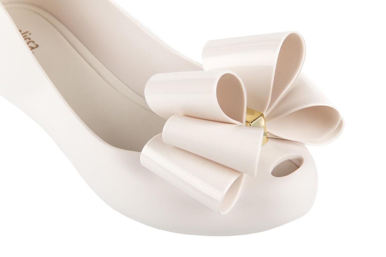 Melissa ultragirl sweet x ad white - melissa - nasze marki 11