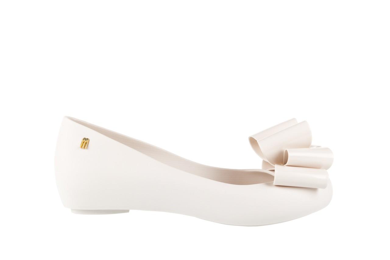 Melissa ultragirl sweet x ad white - melissa - nasze marki 6