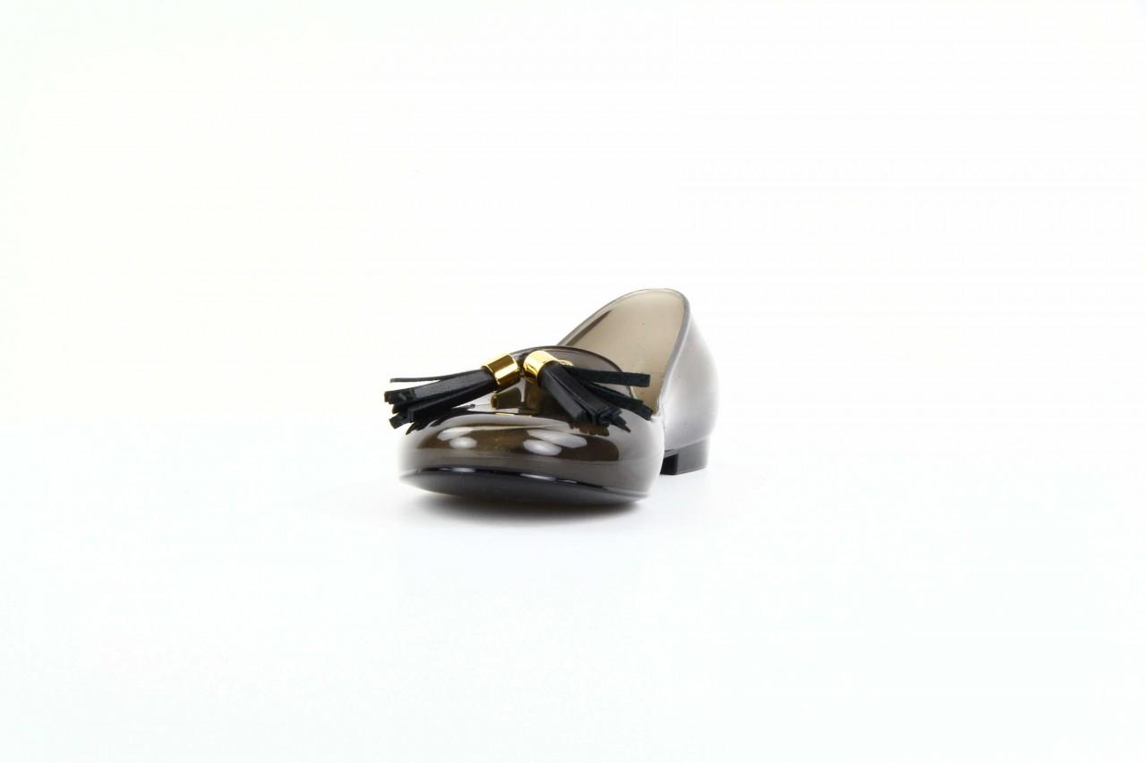 Menghi 950/nappine nero transp 9