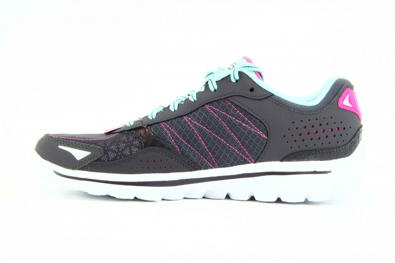 Skechers 13960 ccbl charcoal-blue 9