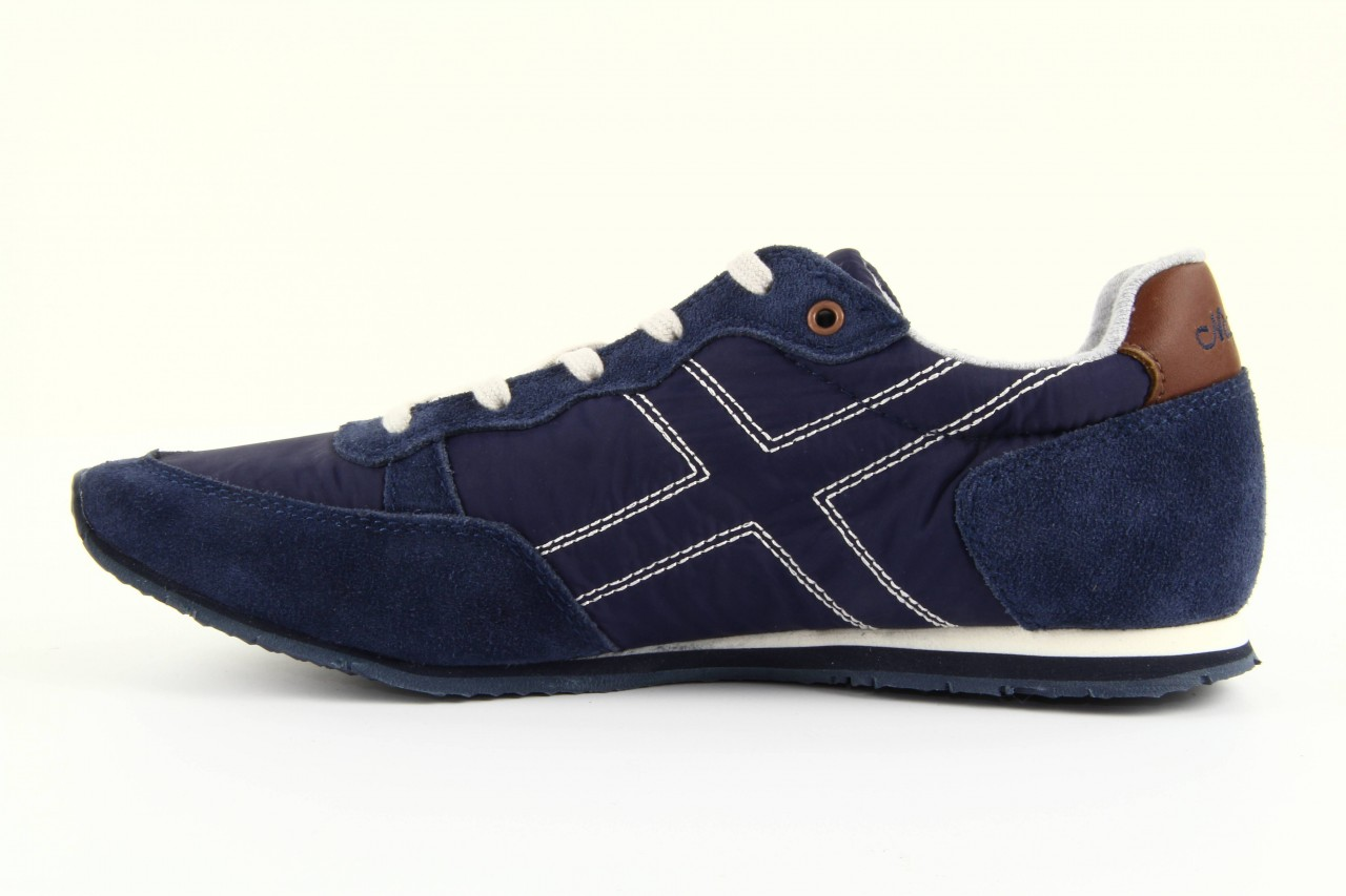 Napapijri 08733077 indigo blue 12