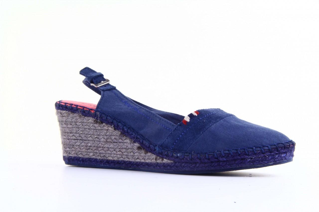 Napapijri 08768136 indigo blue 8