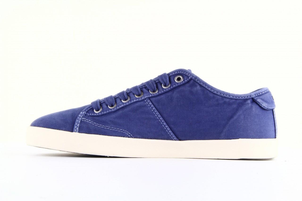 Napapijri 08838165 indigo blue - nasze marki 9