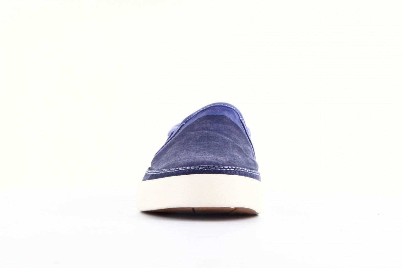 Napapijri 08878167 indigo blue 13