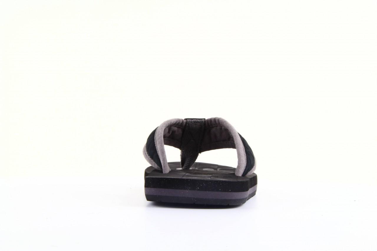 Napapijri 08898171 black 5