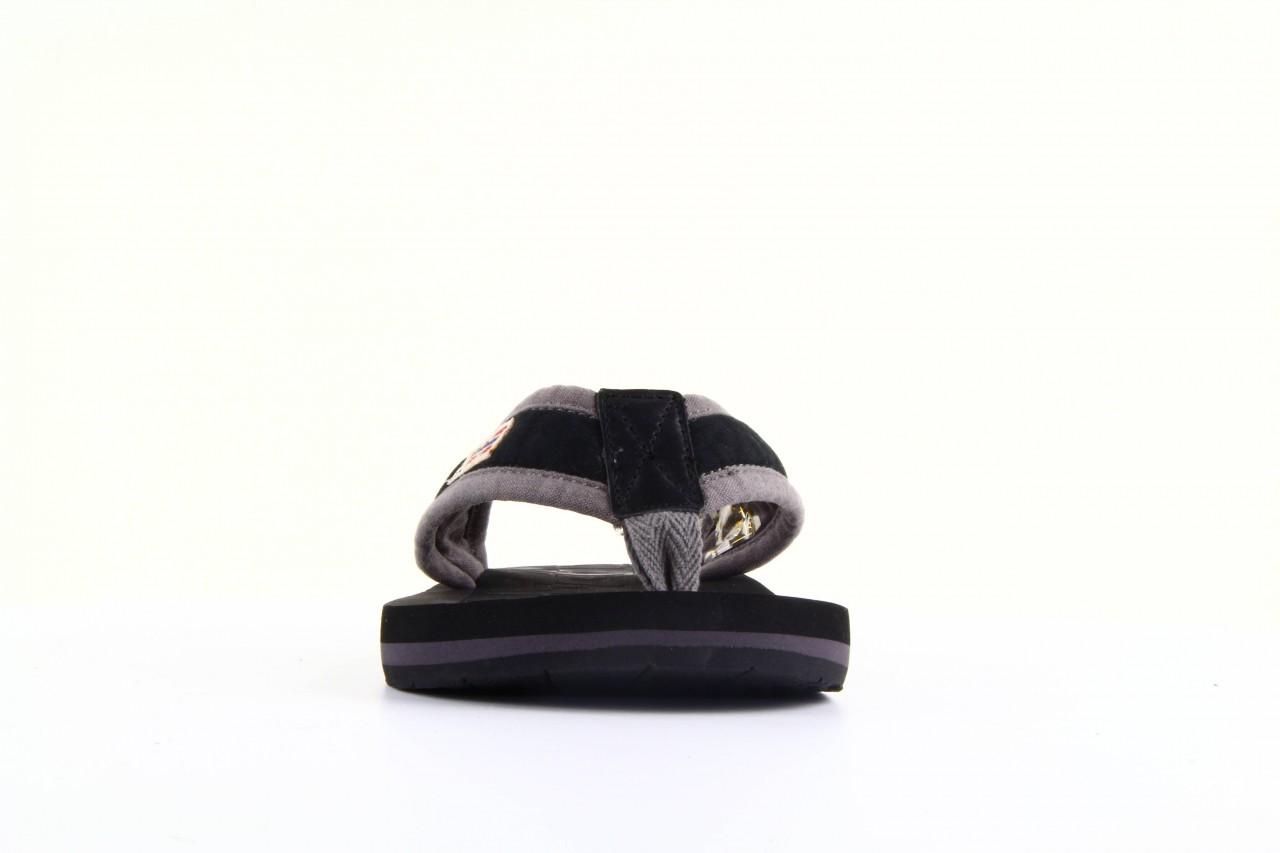 Napapijri 08898171 black 6