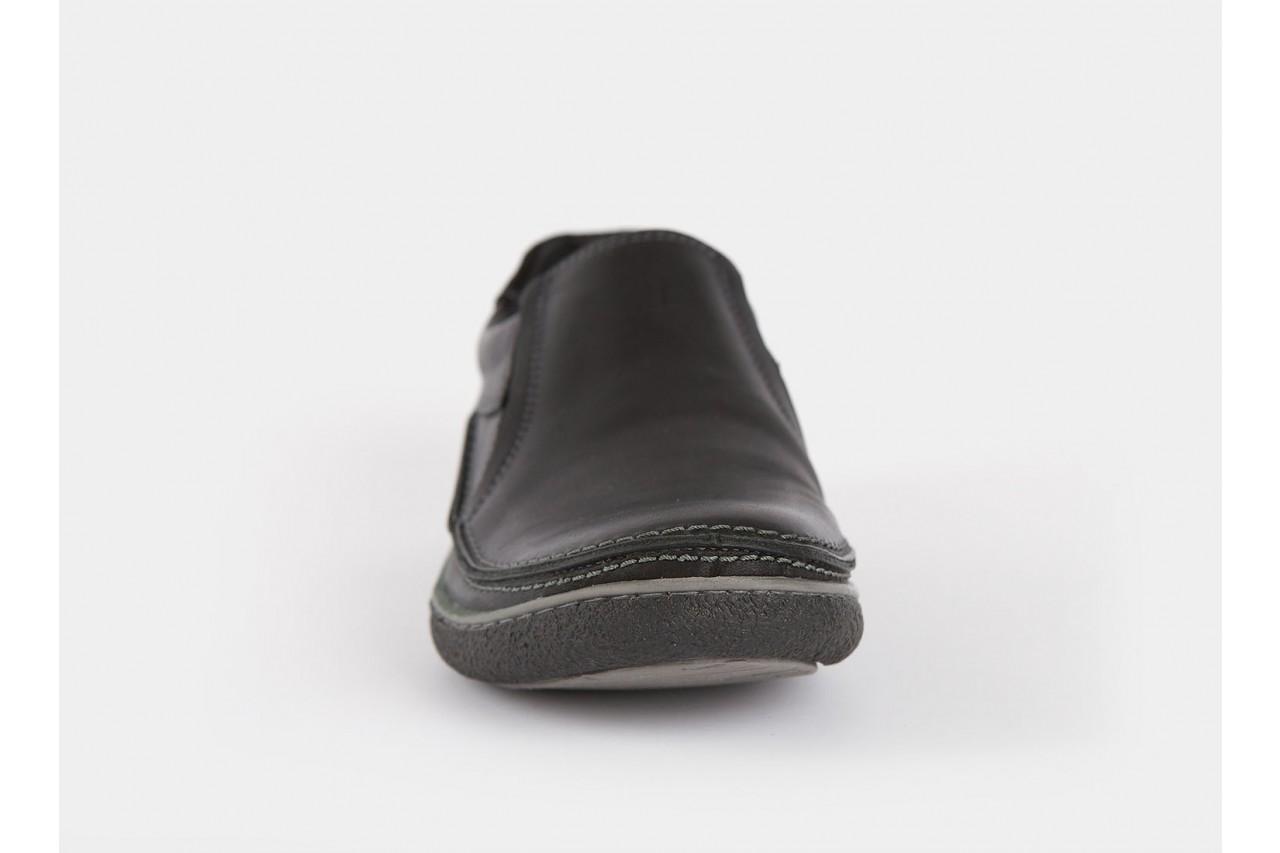 Neex 075 czarny 9