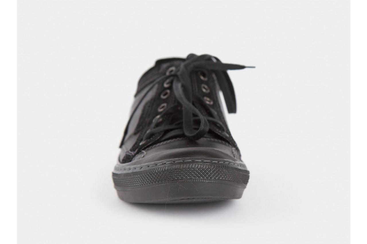 Neex 923 czarny 7