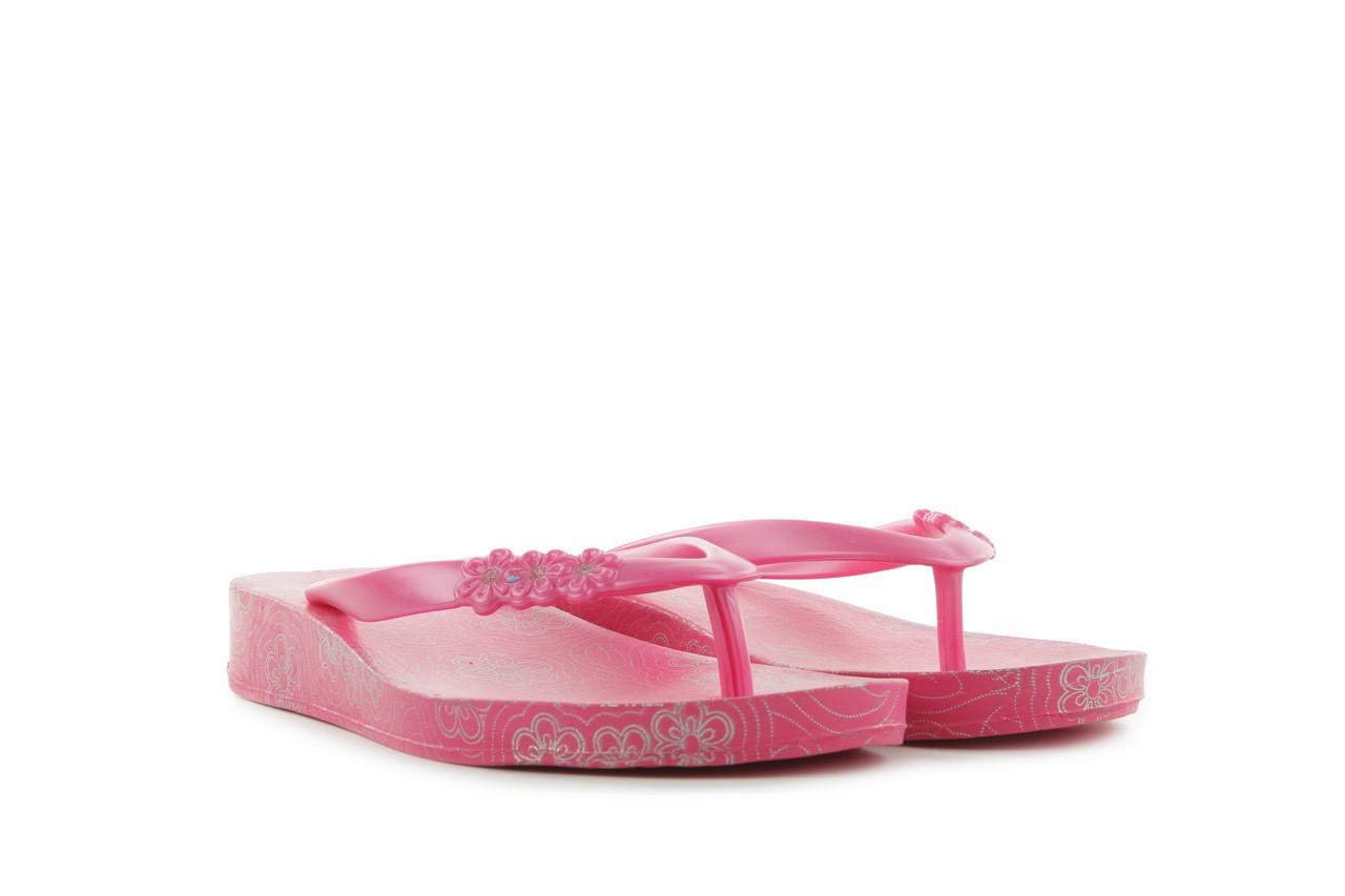 Diamante 006 pink - azaleia - nasze marki 7