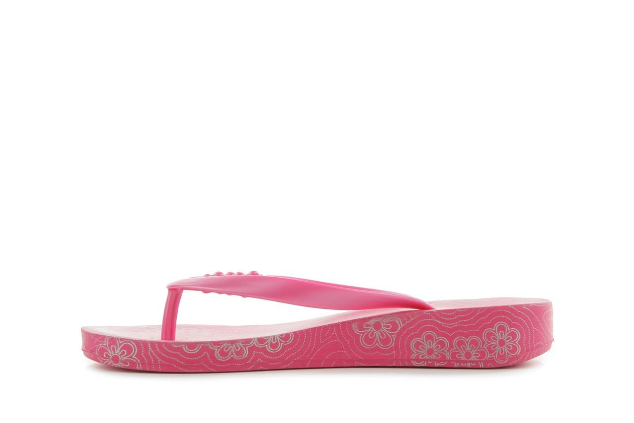 Diamante 006 pink - azaleia - nasze marki 8