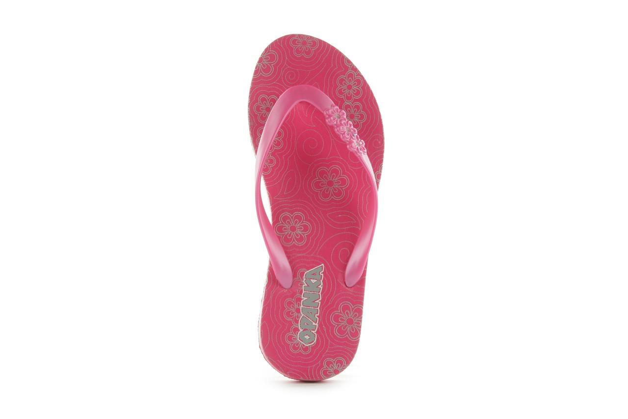 Diamante 006 pink - azaleia - nasze marki 9