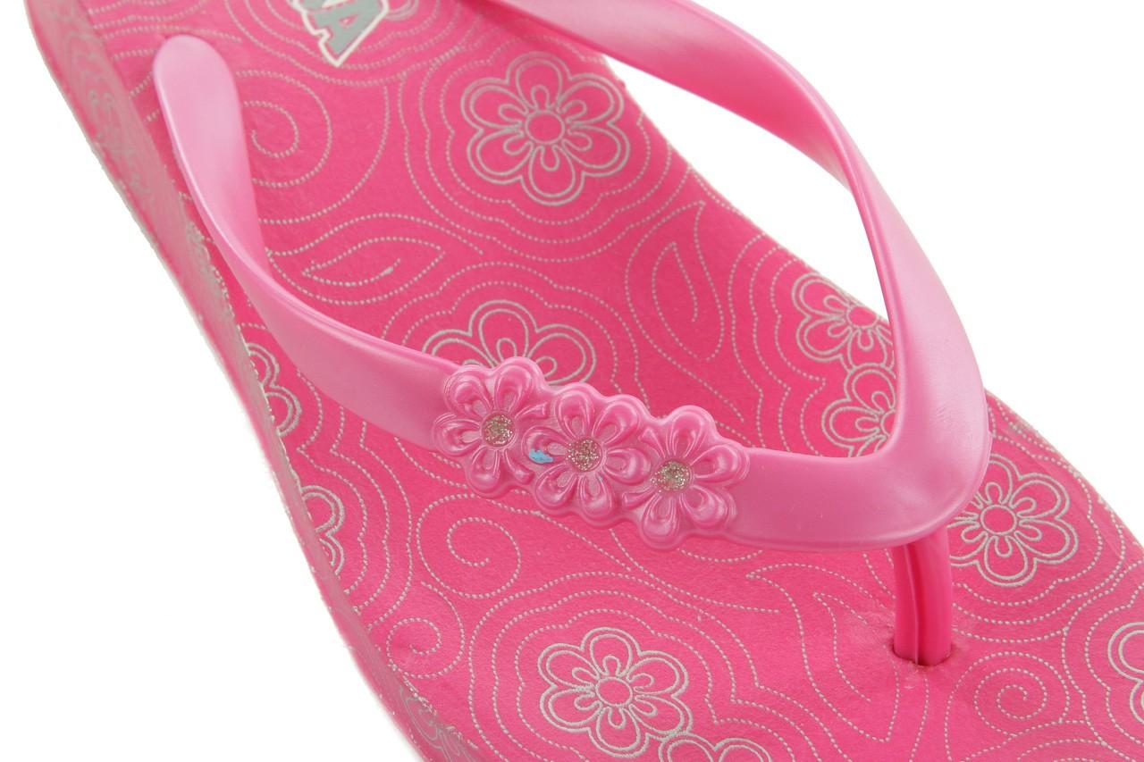 Diamante 006 pink - azaleia - nasze marki 10