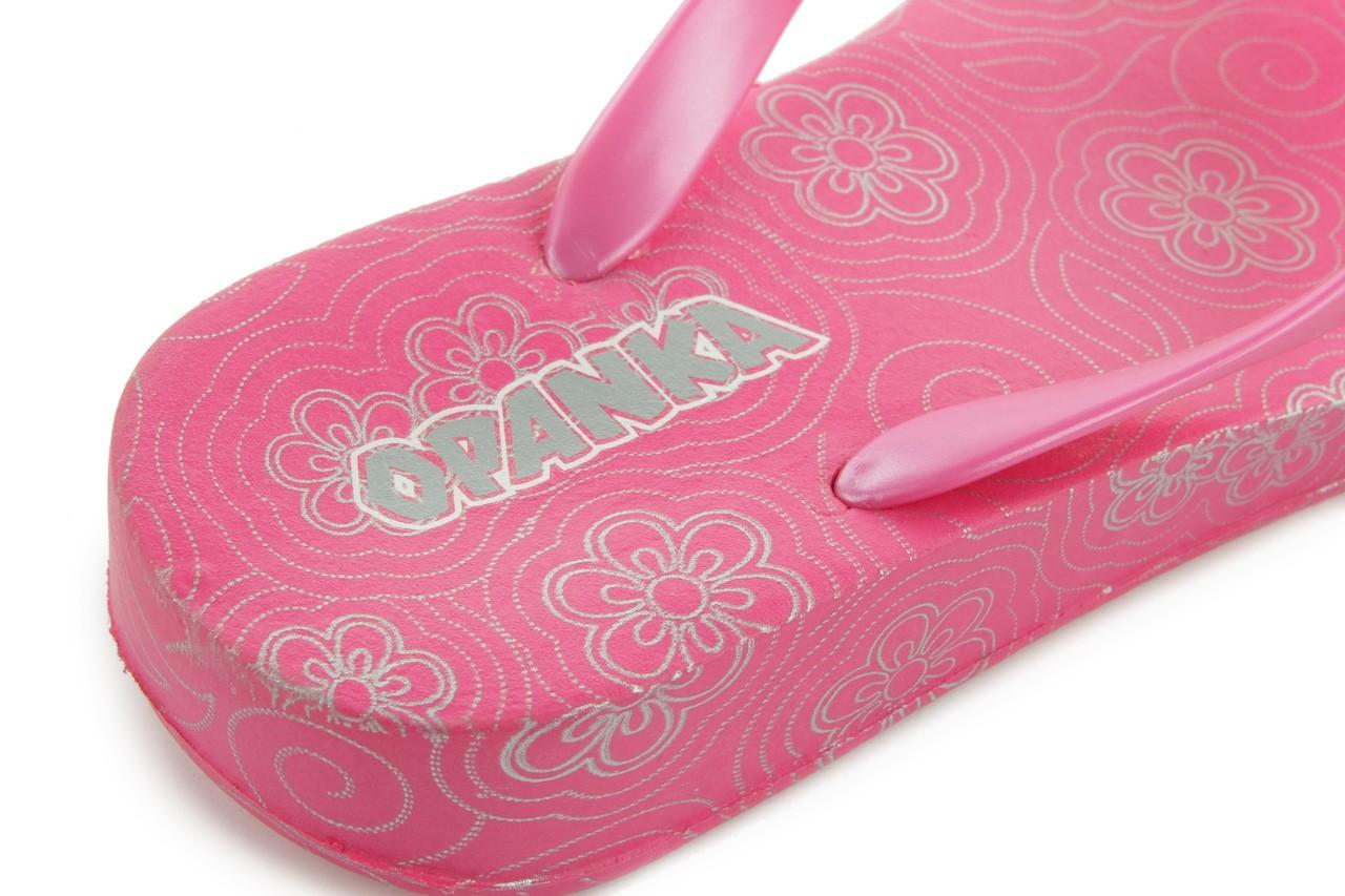 Diamante 006 pink - azaleia - nasze marki 11
