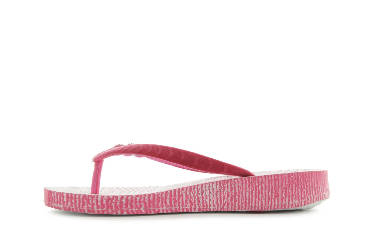 Esmeralda 013 pink - azaleia - nasze marki 8