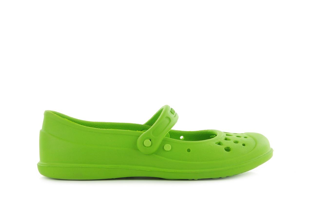 Fun colors 025 green - azaleia - nasze marki 6