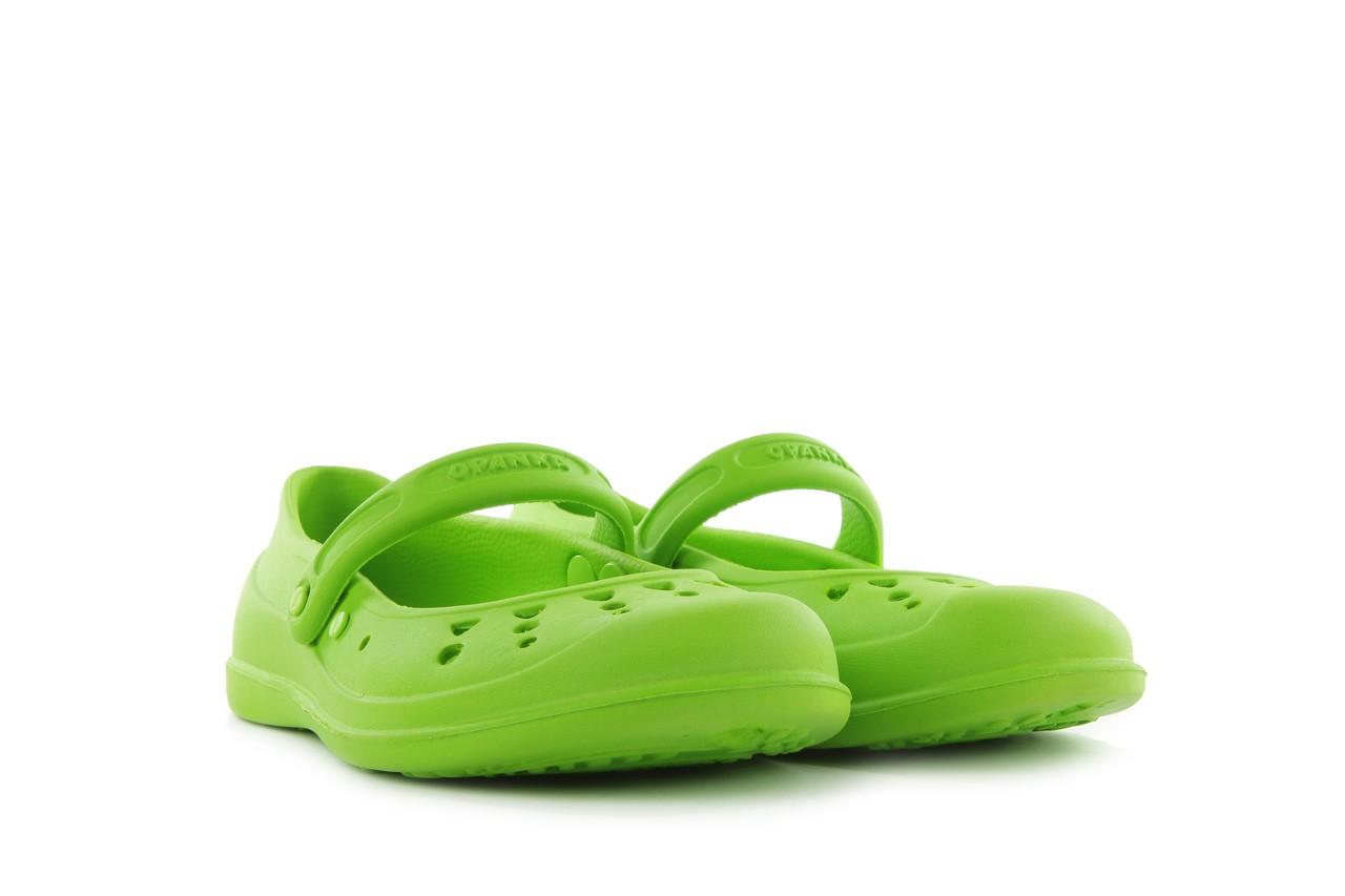 Fun colors 025 green - azaleia - nasze marki 7