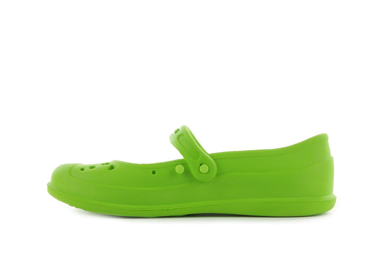Fun colors 025 green - azaleia - nasze marki 8