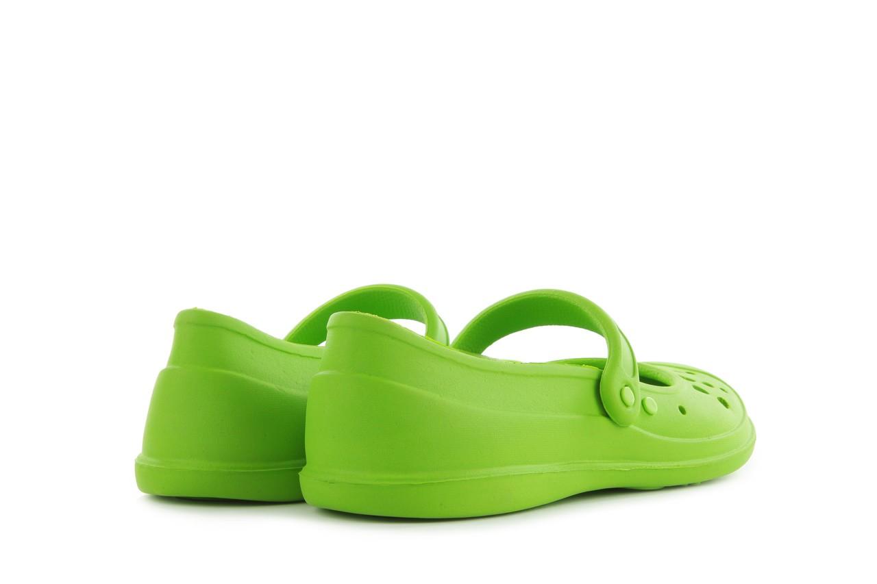 Fun colors 025 green - azaleia - nasze marki 9
