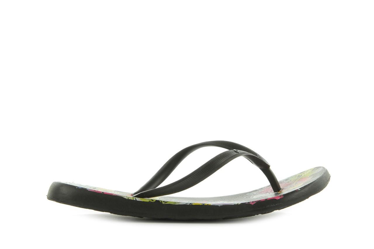 Hortensia 023 black - azaleia - nasze marki 5