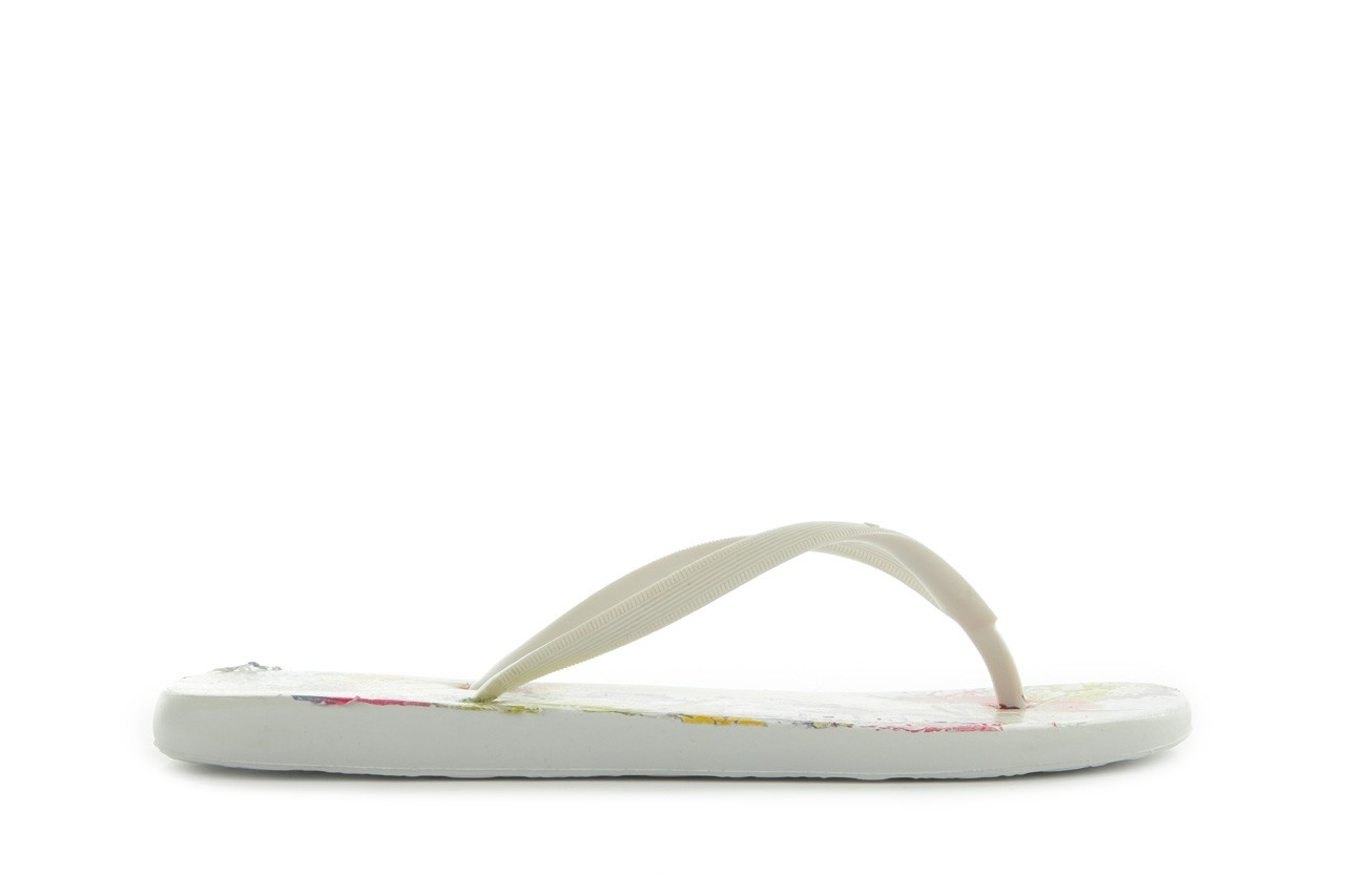 Hortensia 023 white - azaleia - nasze marki 5