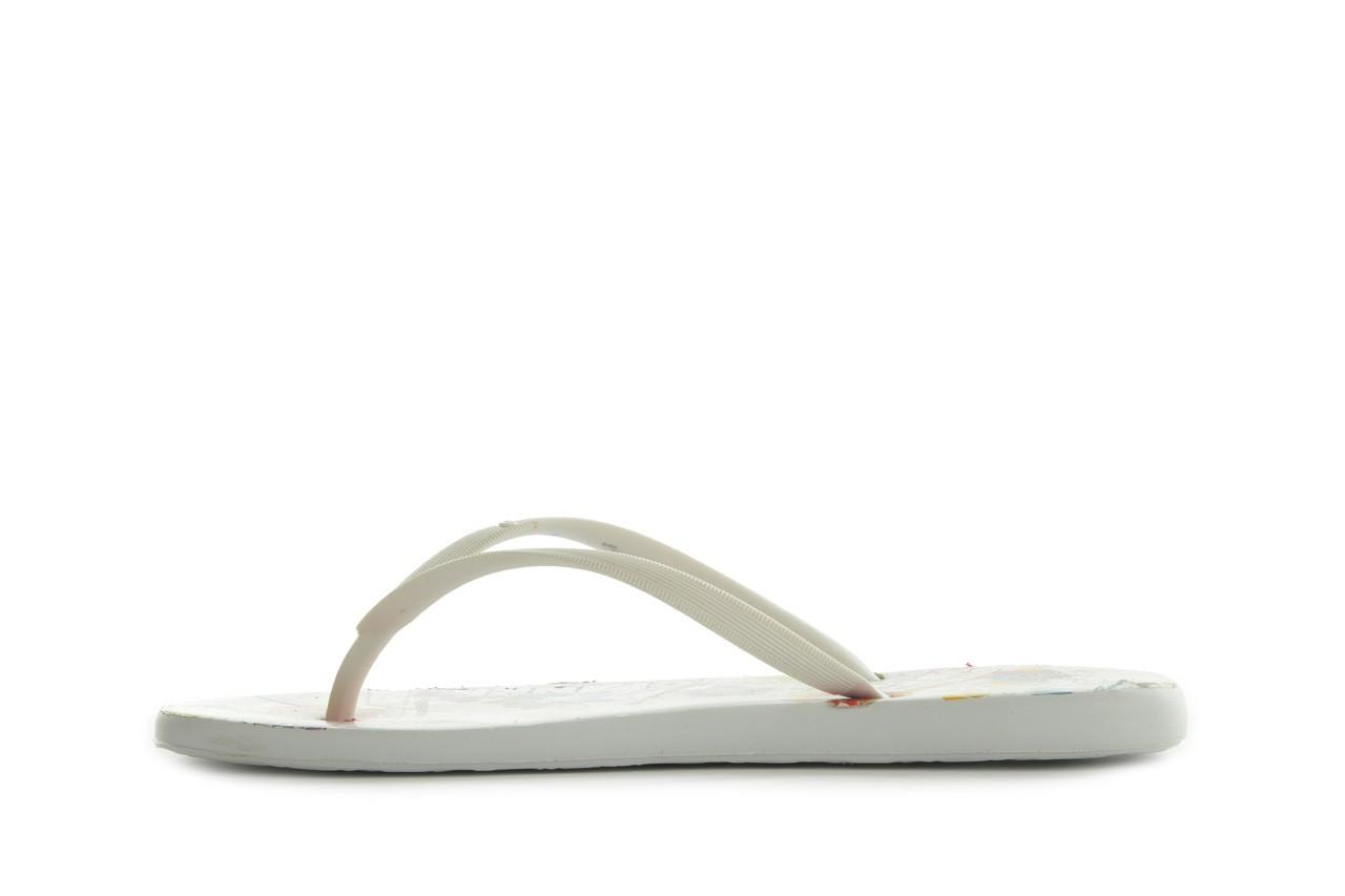 Hortensia 023 white - azaleia - nasze marki 7
