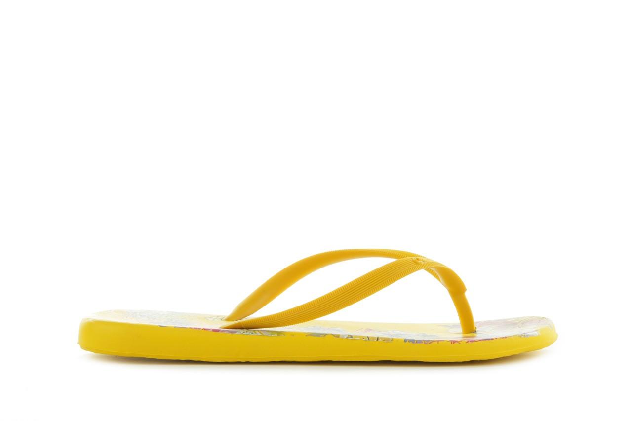 Hortensia 023 yellow - azaleia - nasze marki 5