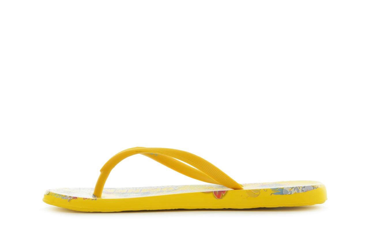 Hortensia 023 yellow - azaleia - nasze marki 7