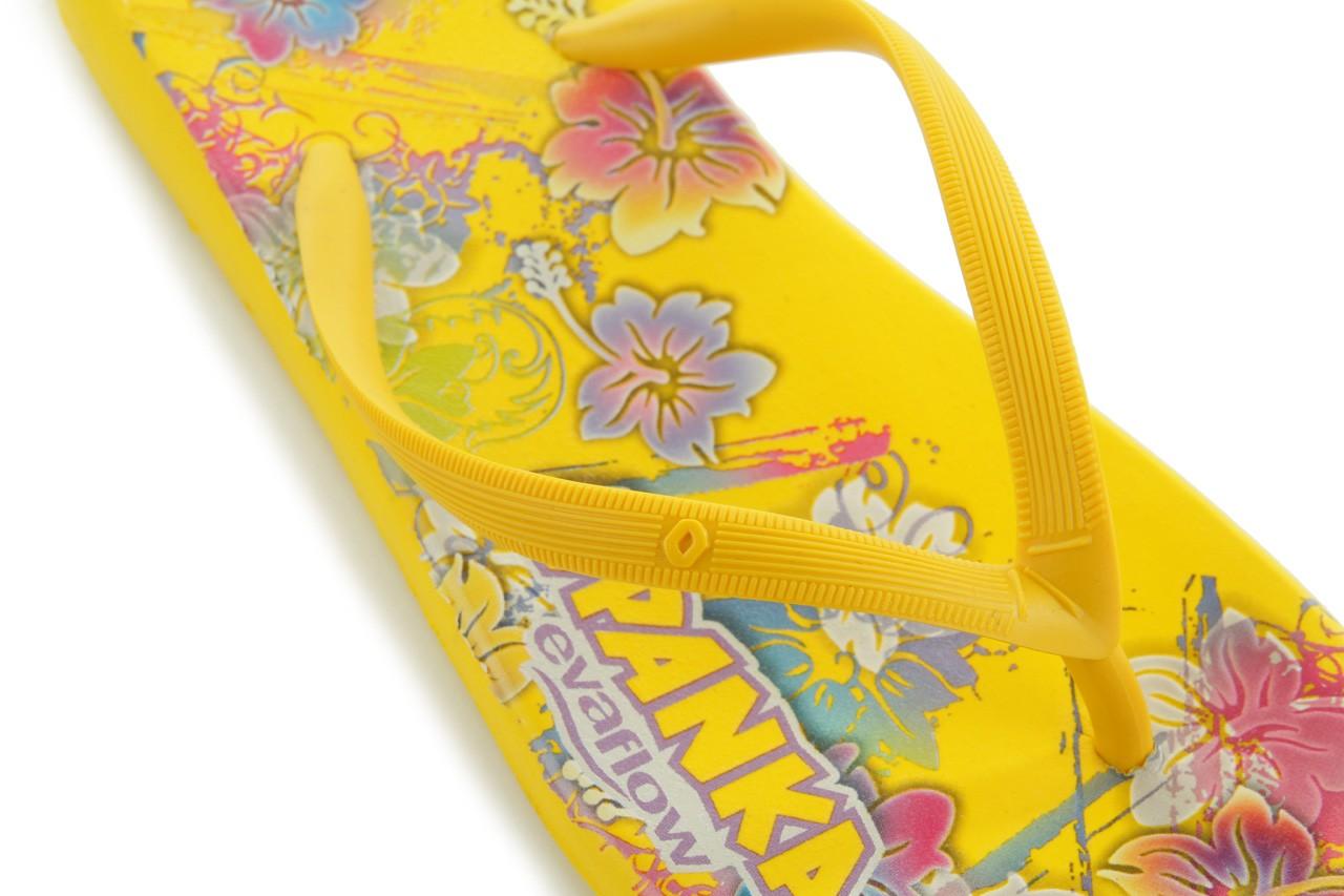 Hortensia 023 yellow - azaleia - nasze marki 9