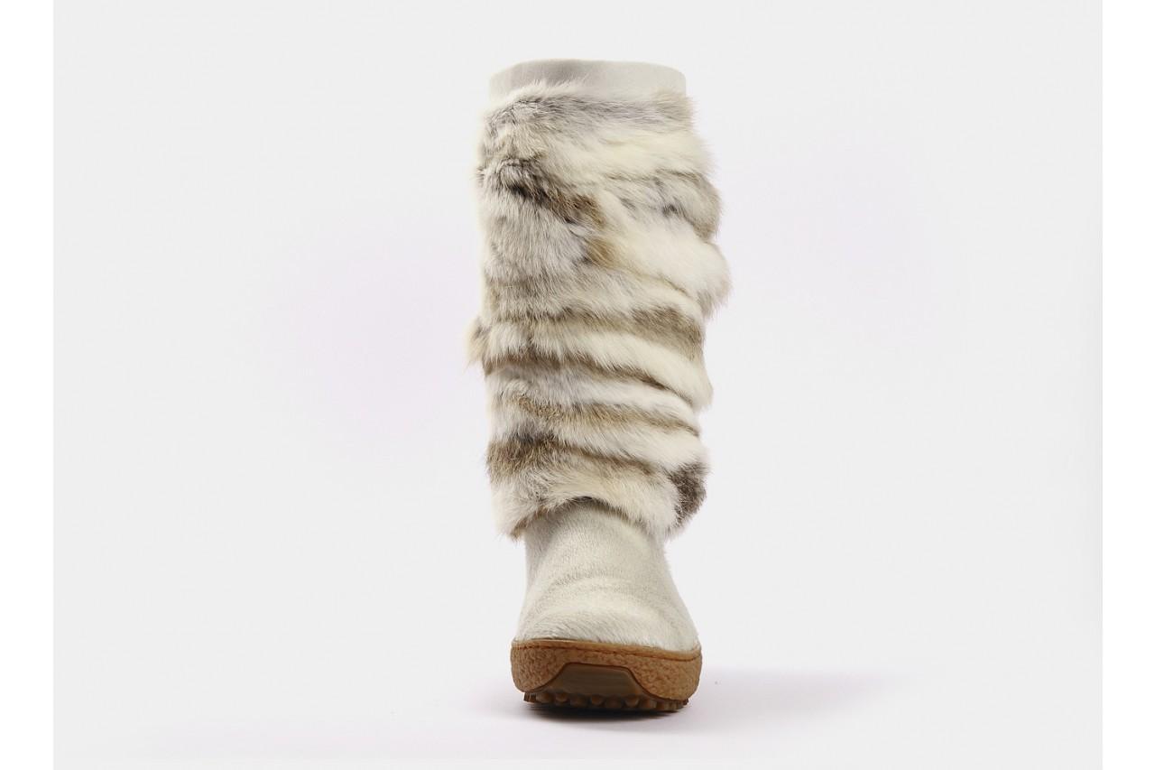 Oscar norma white-spot - oscar - nasze marki 6