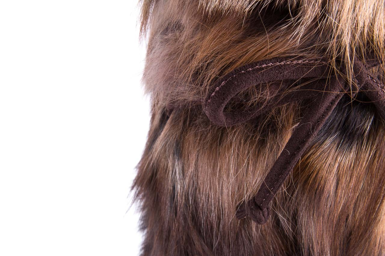 Oscar loren-b brown matilde - oscar - nasze marki 9