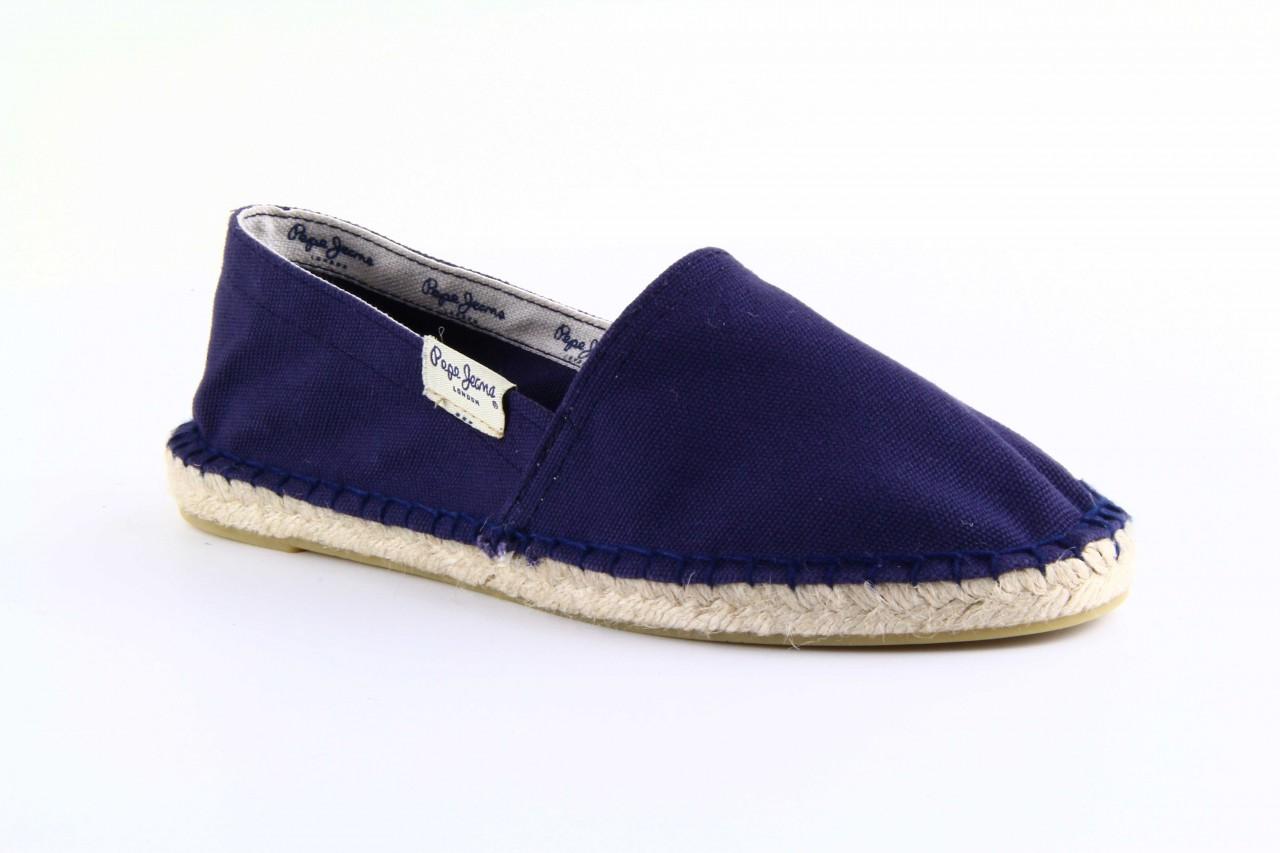 Pepe jeans pbs10009 575 blue - pepe jeans  - nasze marki 7