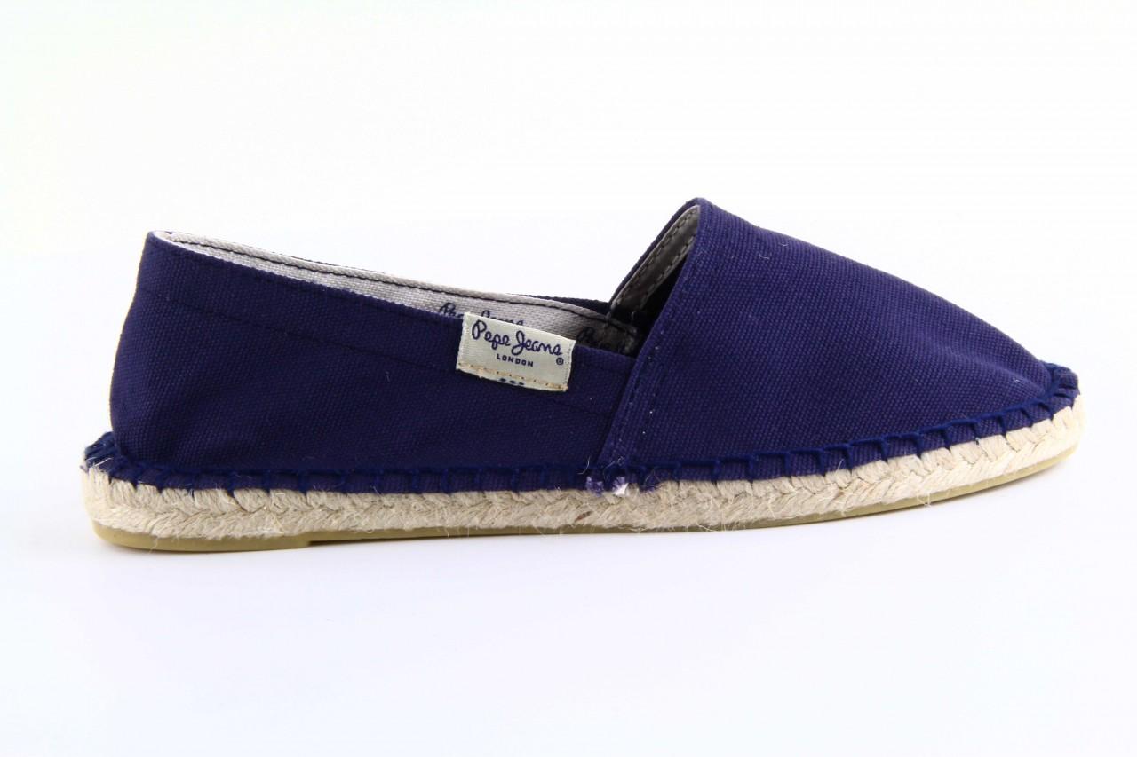 Pepe jeans pbs10009 575 blue - pepe jeans  - nasze marki 10