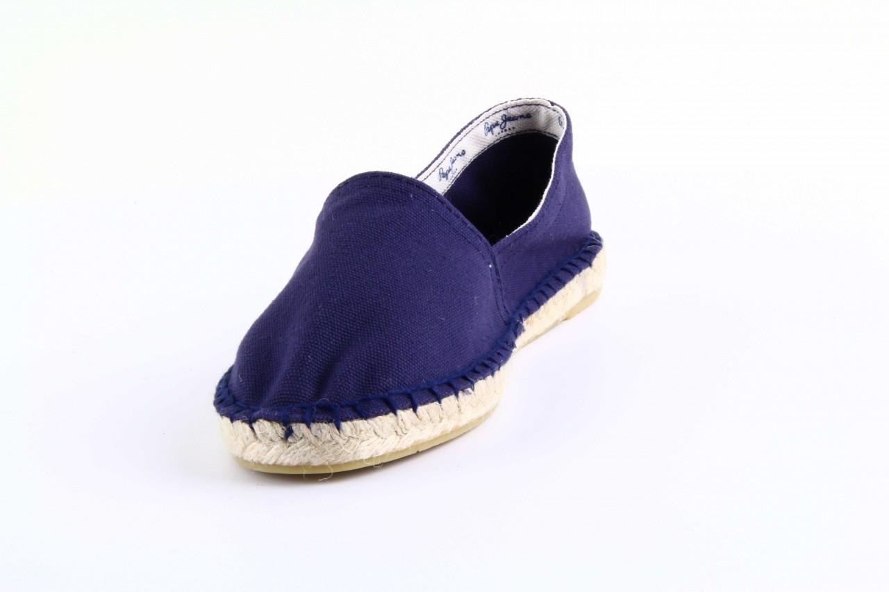 Pepe jeans pbs10009 575 blue - pepe jeans  - nasze marki 6
