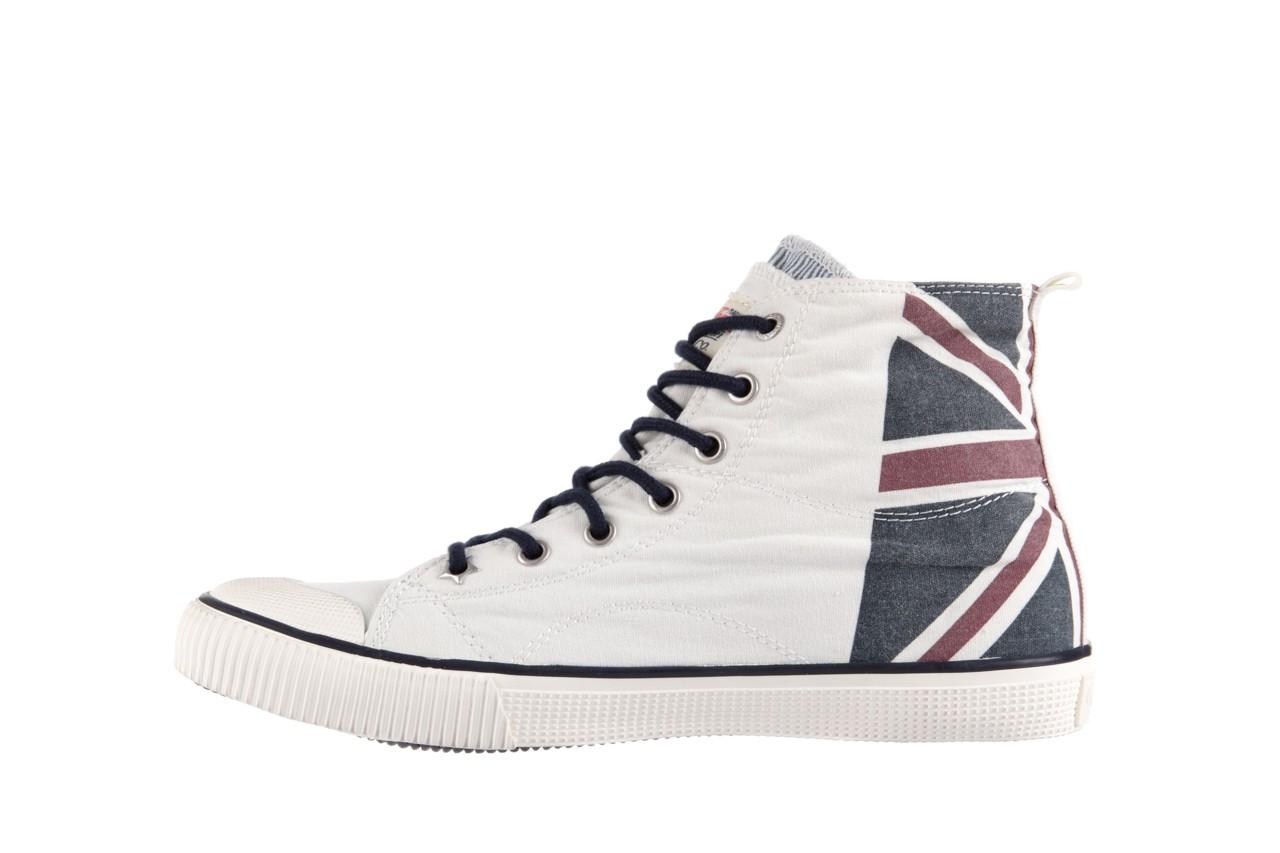 Pepe jeans pbs30173 industry jack zip 801 factory white - pepe jeans  - nasze marki 8