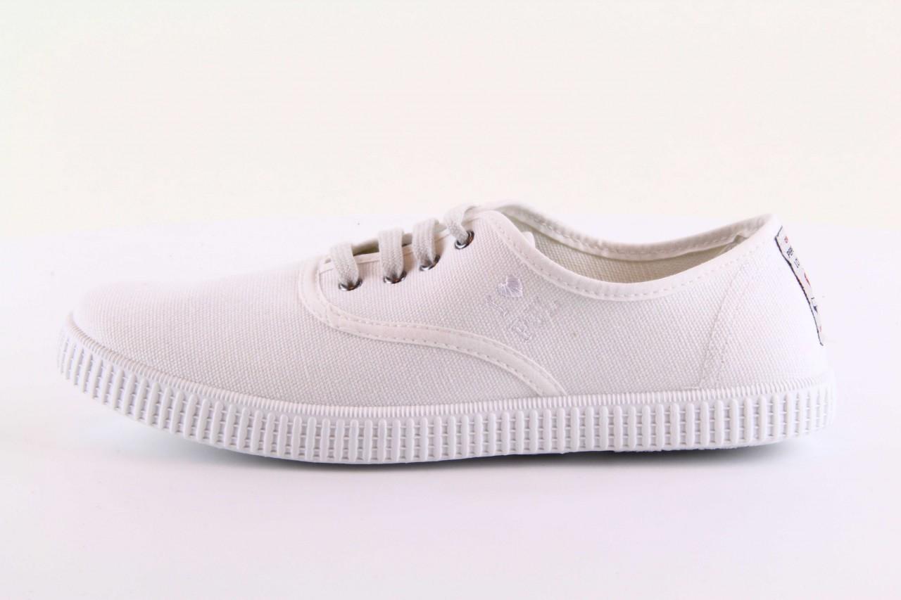 Pepe jeans pgs30006 800 white - pepe jeans  - nasze marki 6