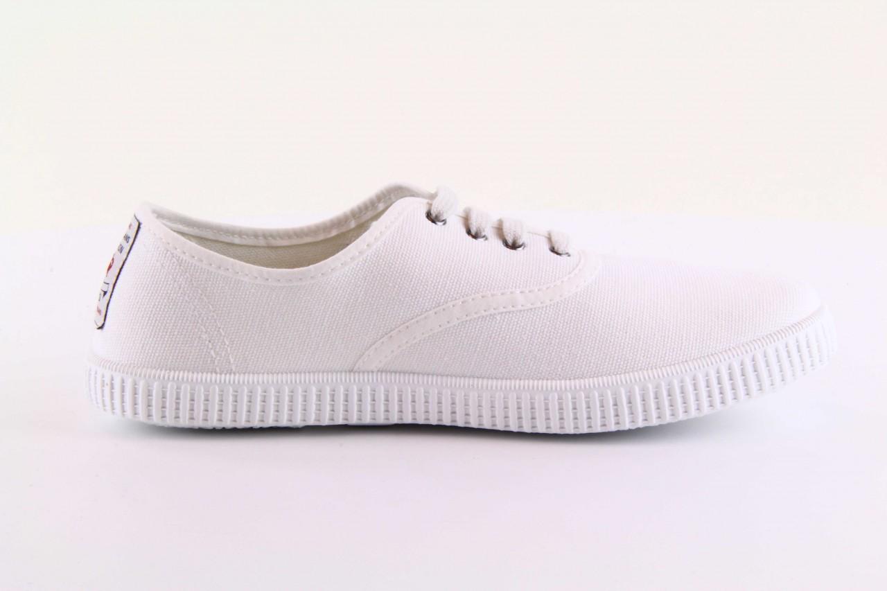 Pepe jeans pgs30006 800 white - pepe jeans  - nasze marki 8